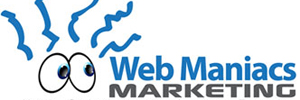Web Maniacs Marketing
